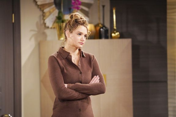 Soap Opera Spoilers For Tuesday, June 8, 2021