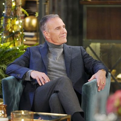 Young And The Restless: Spoilers For Spring 2021