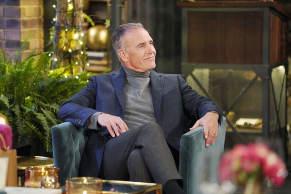 Young And The Restless Plotline Predictions For The Next Two Weeks (May 10 – 21, 2021)