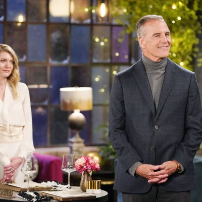 Young And The Restless Plotline Predictions For The Next Two Weeks (March 29 – April 9, 2021)