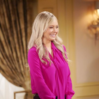 Young And The Restless Plotline Predictions For The Next Two Weeks (March 8 – 19, 2021)