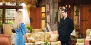 Soap Opera Spoilers For Monday, April 12, 2021