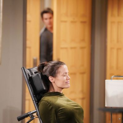 Young And The Restless Plotline Predictions For The Next Two Weeks (March 22 – April 2, 2021)
