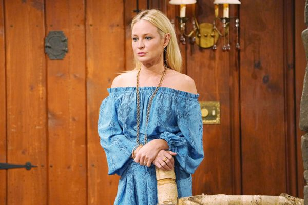 Soap Opera Spoilers For Wednesday, May 12, 2021