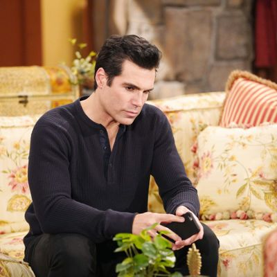 Young And The Restless Plotline Predictions For The Next Two Weeks (May 3 – 14, 2021)