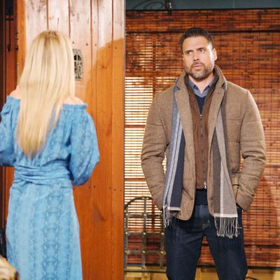 Young And The Restless Spoilers For The Week (March 29, 2021)