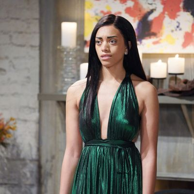 Bold And The Beautiful Spoilers For The Week (March 8, 2021)