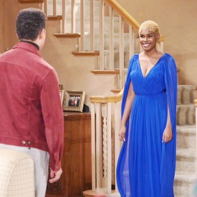 Bold And The Beautiful Spoilers For The Next Two Weeks (March 8 – 19, 2021)