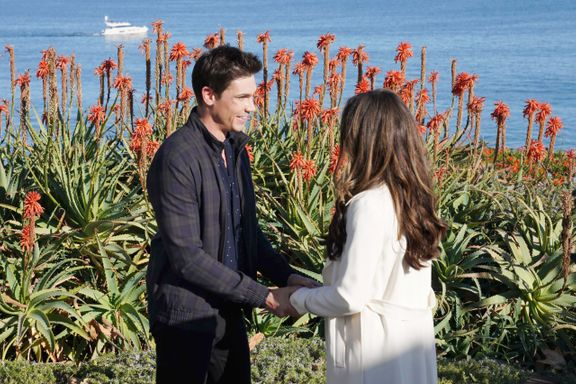Bold And The Beautiful Plotline Predictions For The Next Two Weeks (March 15 – 26, 2021)