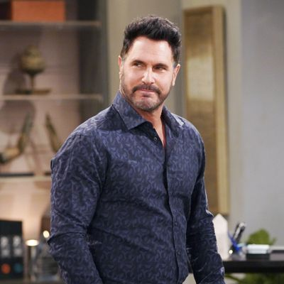Bold And The Beautiful Spoilers For The Next Two Weeks (March 29 to April 9, 2021)