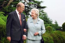 Queen Elizabeth Made Difficult Family Decisions While Planning Prince Philip's Funeral