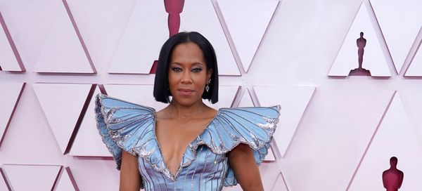 Oscars 2021: Red Carpet Hits And Misses Ranked