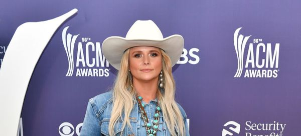 2021 ACM Awards: Red Carpet Fashion Hits & Misses Ranked