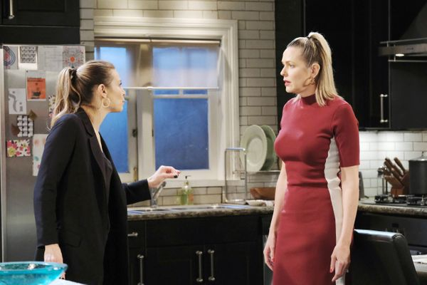 Days Of Our Lives Spoilers For The Week (April 12, 2021)