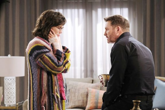 Days Of Our Lives: Plotline Predictions For May 2021