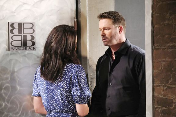 Days Of Our Lives Plotline Predictions For The Next Two Weeks (April 12 – 23, 2021)