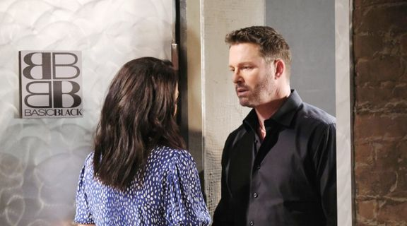Days Of Our Lives Plotline Predictions For The Next Two Weeks (April 12 - 23, 2021)