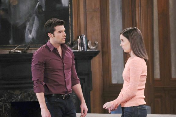General Hospital Plotline Predictions For The Next Two Weeks (April 5 – 16, 2021)