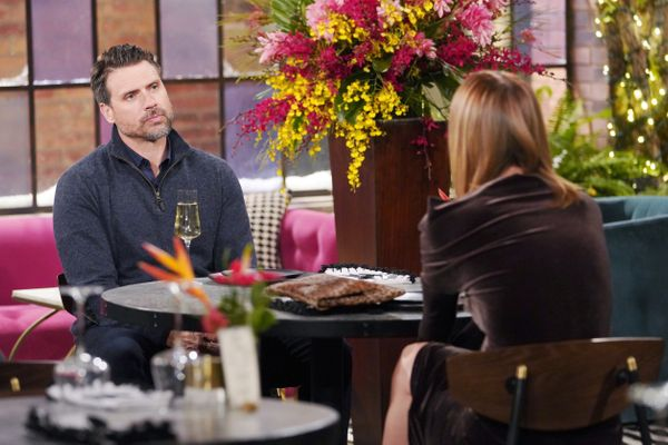 Soap Opera Spoilers For Friday, April 16, 2021