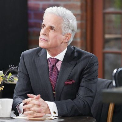 Young And The Restless Spoilers For The Week (May 3, 2021)