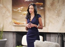 Soap Opera Spoilers For Monday, April 5, 2021
