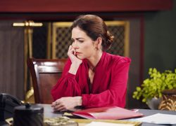 Soap Opera Spoilers For Wednesday, April 7, 2021