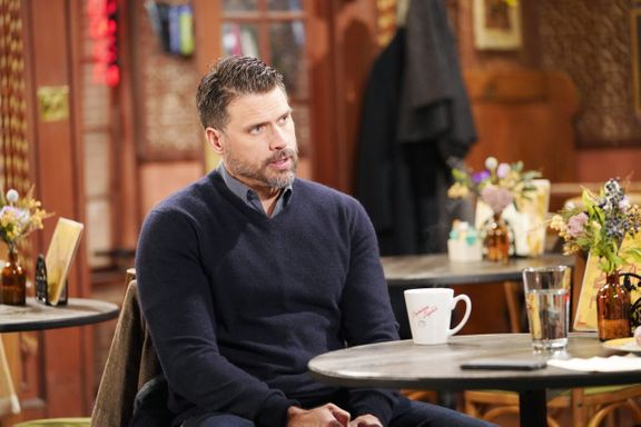 Soap Opera Spoilers For Monday, May 3, 2021