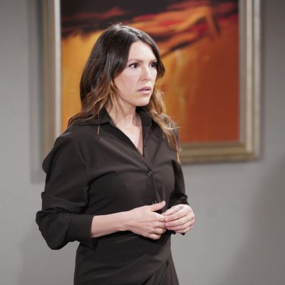 Young And The Restless: Spoilers For May 2021