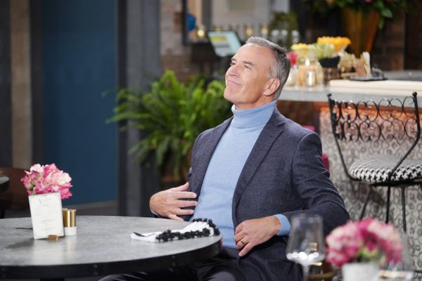 Soap Opera Spoilers For Wednesday, May 19, 2021