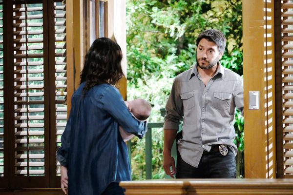 General Hospital Plotline Predictions For The Next Two Weeks (April 19 – 30, 2021)