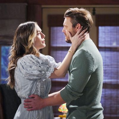Bold And The Beautiful: Spoilers For May 2021