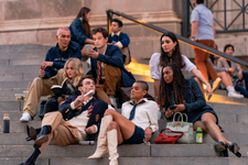 Gossip Girl Reboot Announces Premiere Date And Opens Up About New Diverse Cast