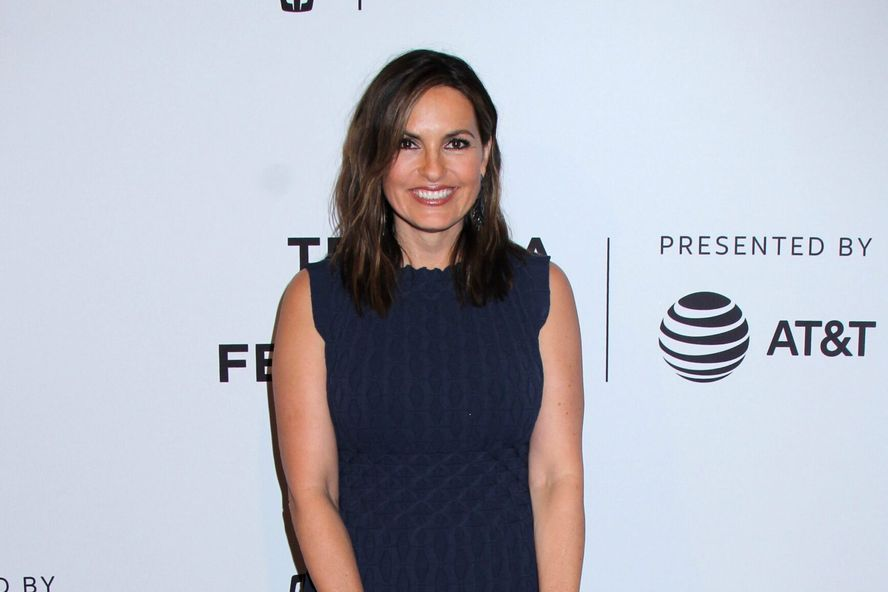 Law & Order's Mariska Hargitay Reveals She Was Hospitalized With Multiple Injuries