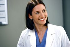 Chyler Leigh Opens Up About Reprising Her Former Grey's Anatomy Role For Season 17
