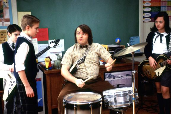 School Of Rock's Kevin Clark Has Passed At Age 32