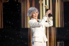NBC Will Not Air The Golden Globes In 2022