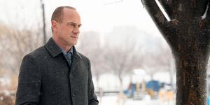 Law & Order Has Announced Another New Spinoff Called 'For The Defense'