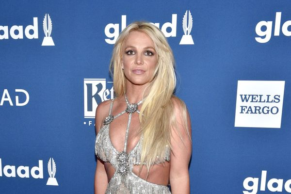 Britney Spears Slams 'Hypocritical' Documentaries That Highlight Her Trauma