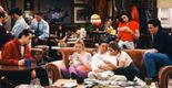 Friends Quiz: How Well Do You Remember The Most Obscure Details From Season 1?