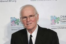 Charles Grodin, The Heartbreak Kid And Beethoven Star, Has Passed At 86