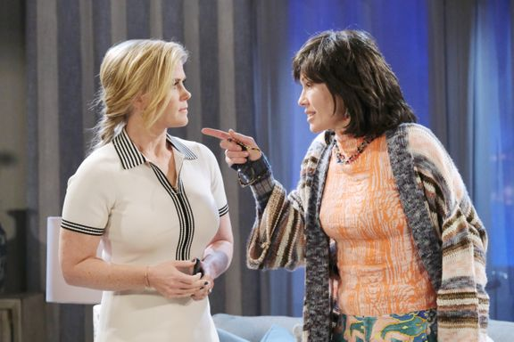Days Of Our Lives Spoilers For The Next Two Weeks (May 3 – 14, 2021)