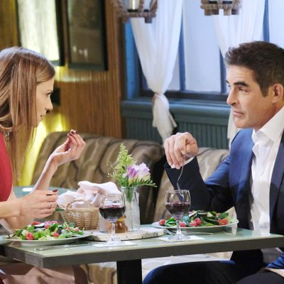 Days Of Our Lives Spoilers For The Next Two Weeks (May 10 – 21, 2021)