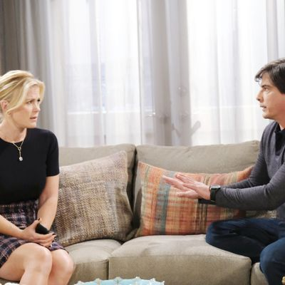 Days Of Our Lives Plotline Predictions For The Next Two Weeks (May 31 – June 11, 2021)