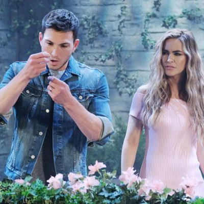 Days Of Our Lives Spoilers For The Next Two Weeks (May 24 – June 4, 2021)