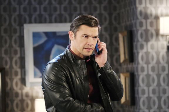 Days Of Our Lives Spoilers For The Week (June 7, 2021)