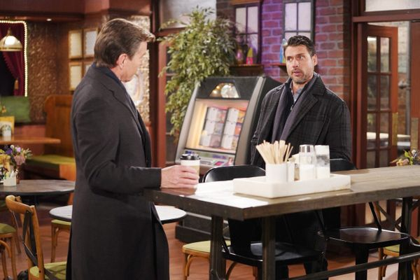 Soap Opera Spoilers For Tuesday, October 19, 2021