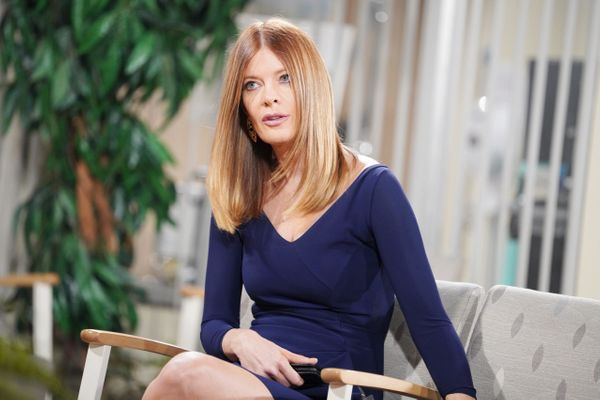Soap Opera Spoilers For Monday, May 17, 2021