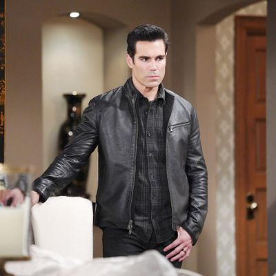 Young And The Restless Spoilers For The Week (May 17, 2021)