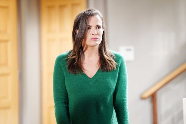 Young And The Restless Spoilers For The Week (May 10, 2021)