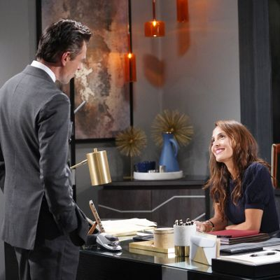 Young And The Restless Plotline Predictions For The Next Two Weeks (May 24 – June 4, 2021)